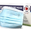 Thumbnail: level 3 Medical Mask    10pcs/box