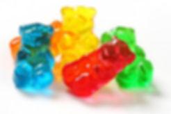 208292-800x435-gummy-bears.jpg