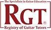 Full RGT member