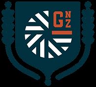 Crest 2.png