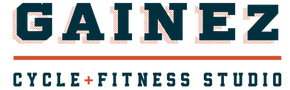 Gainez Horizontal Logo NO BACKGROUND.png