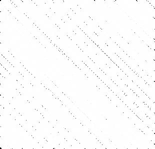 Stripe Pattern.png