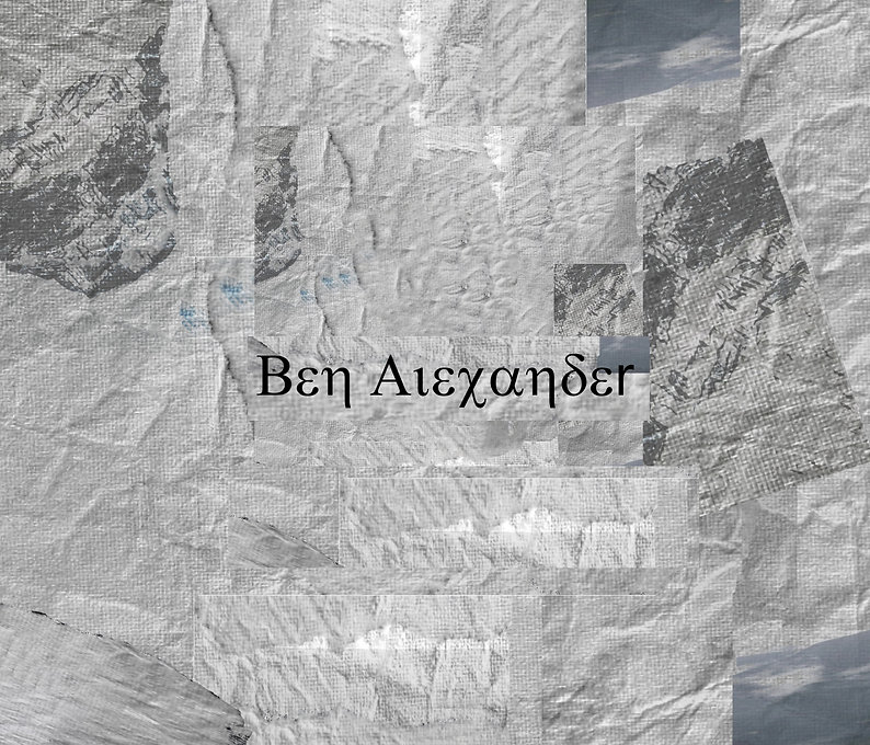 background%20ben%20alexander%203.png%20with%20text_edited.jpg