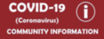 COVID button red.png
