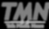 TMN-Homepage-Logo_edited.png