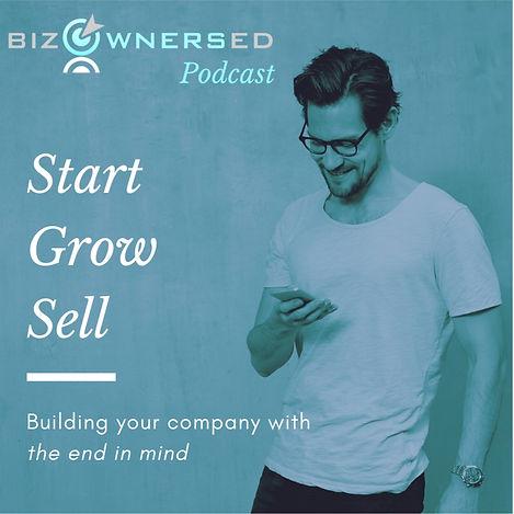 Start%20Grow%20Sell%20podcast_edited.jpg