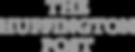 huffpost-61e36b55fcc532792cc08d3329e1f4d