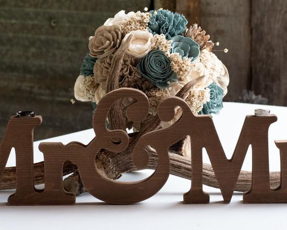Bouquet-Rings 6.jpg