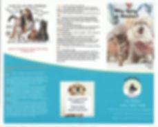 Spay Neuter Brochure Outside.jpg
