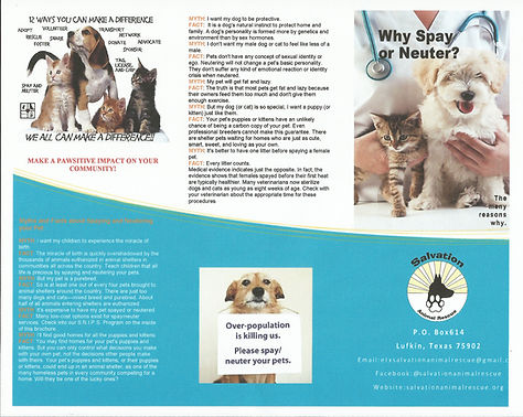 Spay Neuter Brochure Outside.jpg