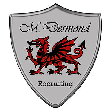 M Desmond Recruiting Logo 6 NE.jpg