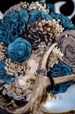 Bouquet-Rings 1.jpg