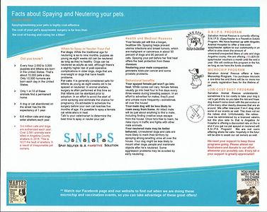 Spay Neuter Brochure Inside.jpg
