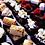 Thumbnail: Vegan Brownies