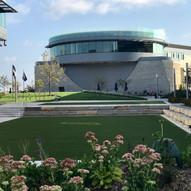 Lenexa Civic Center