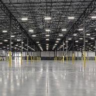 Horizons Industrial Park