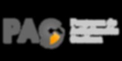 ml-pac-logo.png