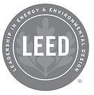 USGBC LEED Logo.JPG