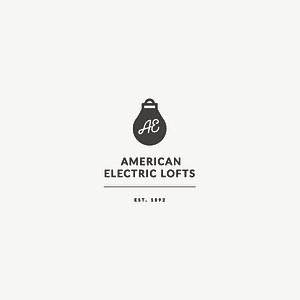 American Electric Lofts