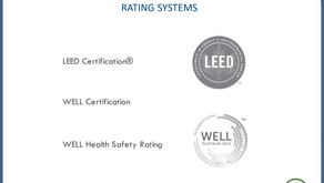 Which Greenbuilding Rating System is Best for Your Project?