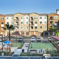 Valentia Apartments