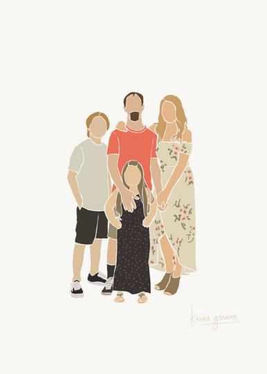 Amanda & Family.png