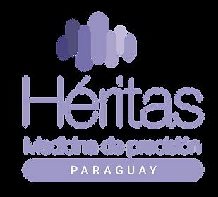 Logo-heritas-py.png