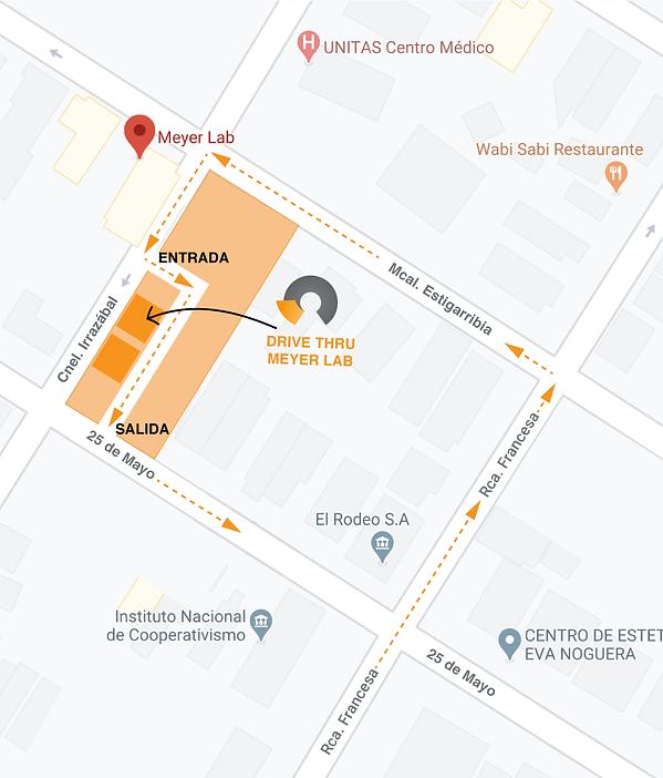 ml-drive-thru-mapa.png