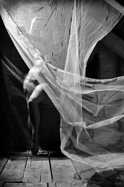 05 Dance