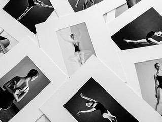 Manifest pentru printul fotografic - Printing Photographs Manifest