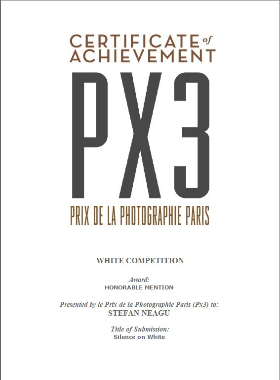 PX3.jpg