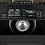 Thumbnail: Fender Mustang GTX100 Guitar Amp