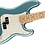 Thumbnail: FENDER PLAYER PRECISION BASS TIDEPOOL