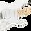 Thumbnail: Squier FSR Affinity Stratocaster