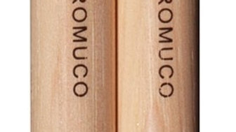 Promuco John Bonham Signature Drum Sticks