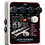 Thumbnail: Electro Harmonix Key 9 Electric Piano Machine