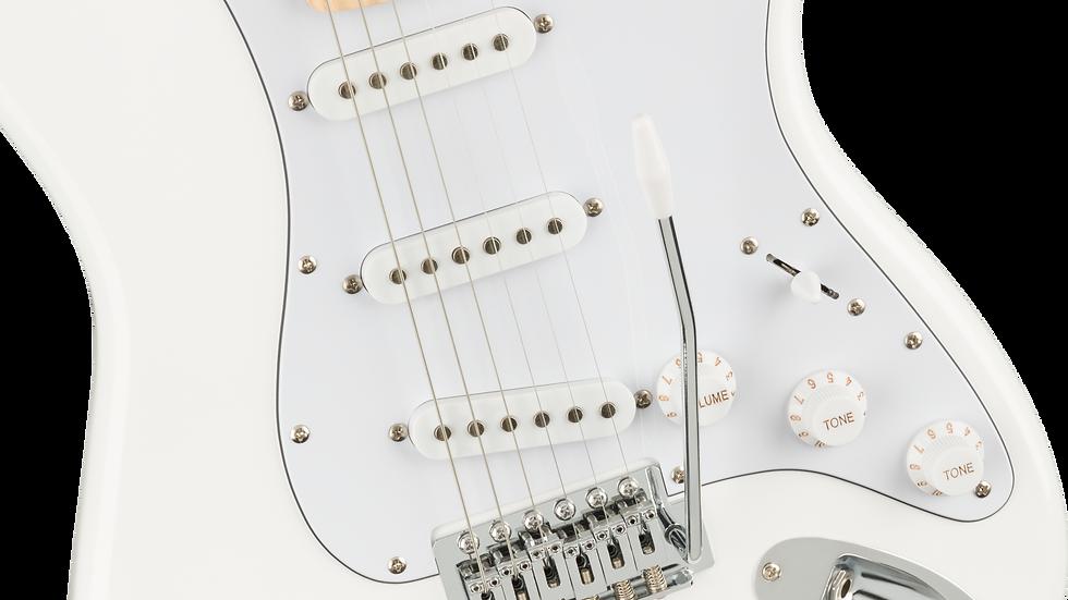 Squier FSR Affinity Stratocaster
