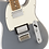 Thumbnail: Fender Player Telecaster® HH, Pau Ferro Fingerboard, Silver