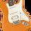 Thumbnail: Fender Player Stratocaster HSS, Pau Ferro Fingerboard, Capri Orange