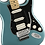 Thumbnail: Fender Player Stratocaster® with Floyd Rose®, Maple Fingerboard, Tidepool