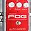 Thumbnail: electro-harmonix Micro POG
