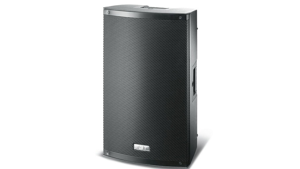 FBT X-LITE 12A 1000W Processed Active Speaker