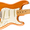Thumbnail: Fender Vintera® '70s Stratocaster®, Maple Fingerboard, Aged Natural