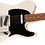 Thumbnail: Fender Vintera 60s Telecaster with Bigsby