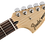 Thumbnail: Fender Player Mustang 90
