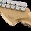 Thumbnail: Fender Player Mustang 90