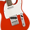 Thumbnail: Squier Affinity Telecaster