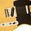 Thumbnail: Squier Classic Vibe Tele 50's BTB