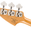 Thumbnail: Squier Classic Vibe '60s Mustang® Bass, Laurel Fingerboard, Olympic White