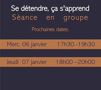 séances groupe prochaines dates.jpg